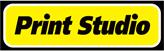 print-studio-logo-164