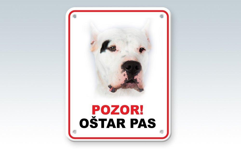 107_pas_1000x620