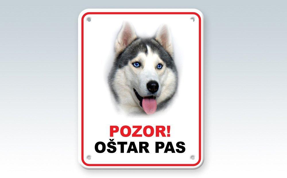 122_pas_1000x620