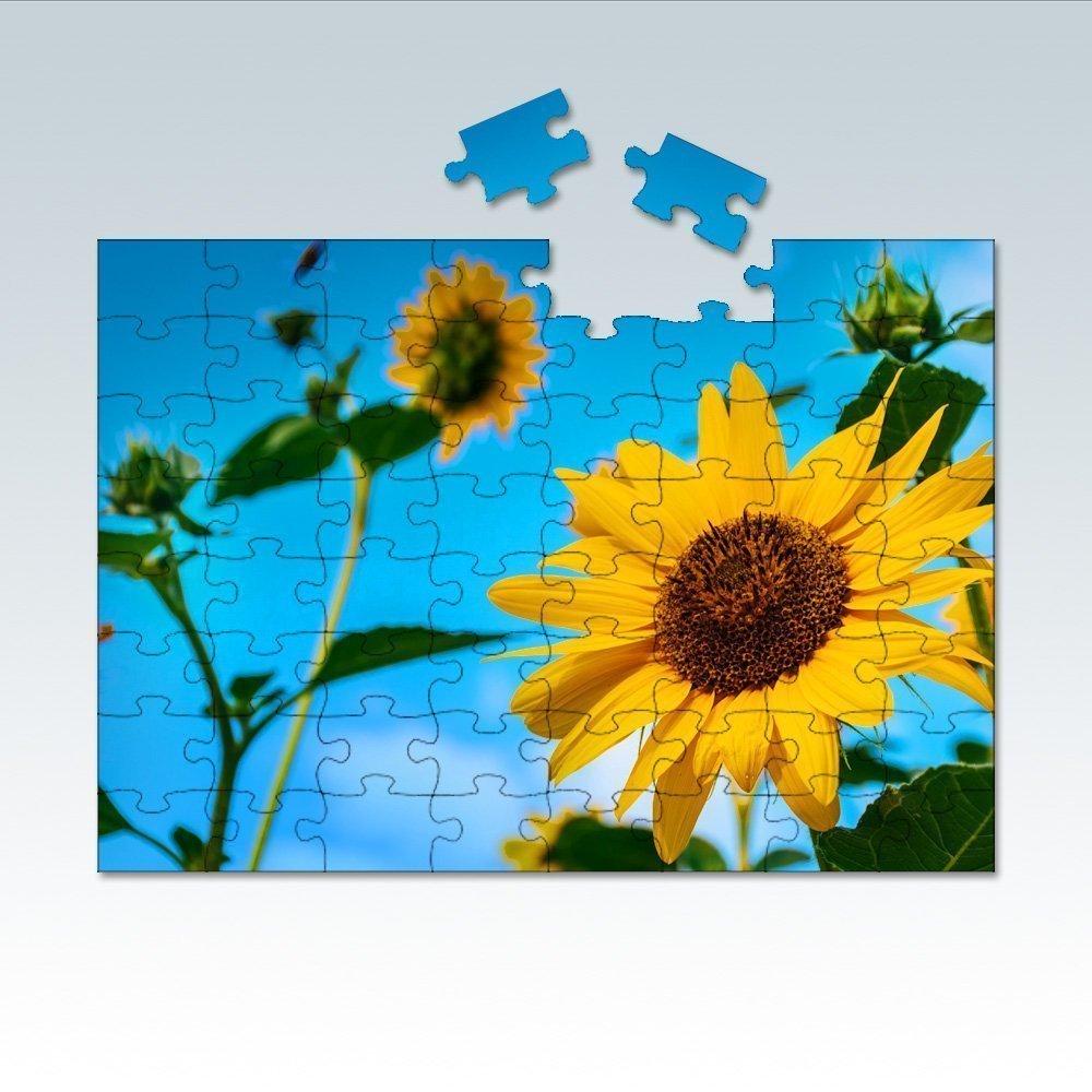 17_pz_273_puzzle_1000x1000