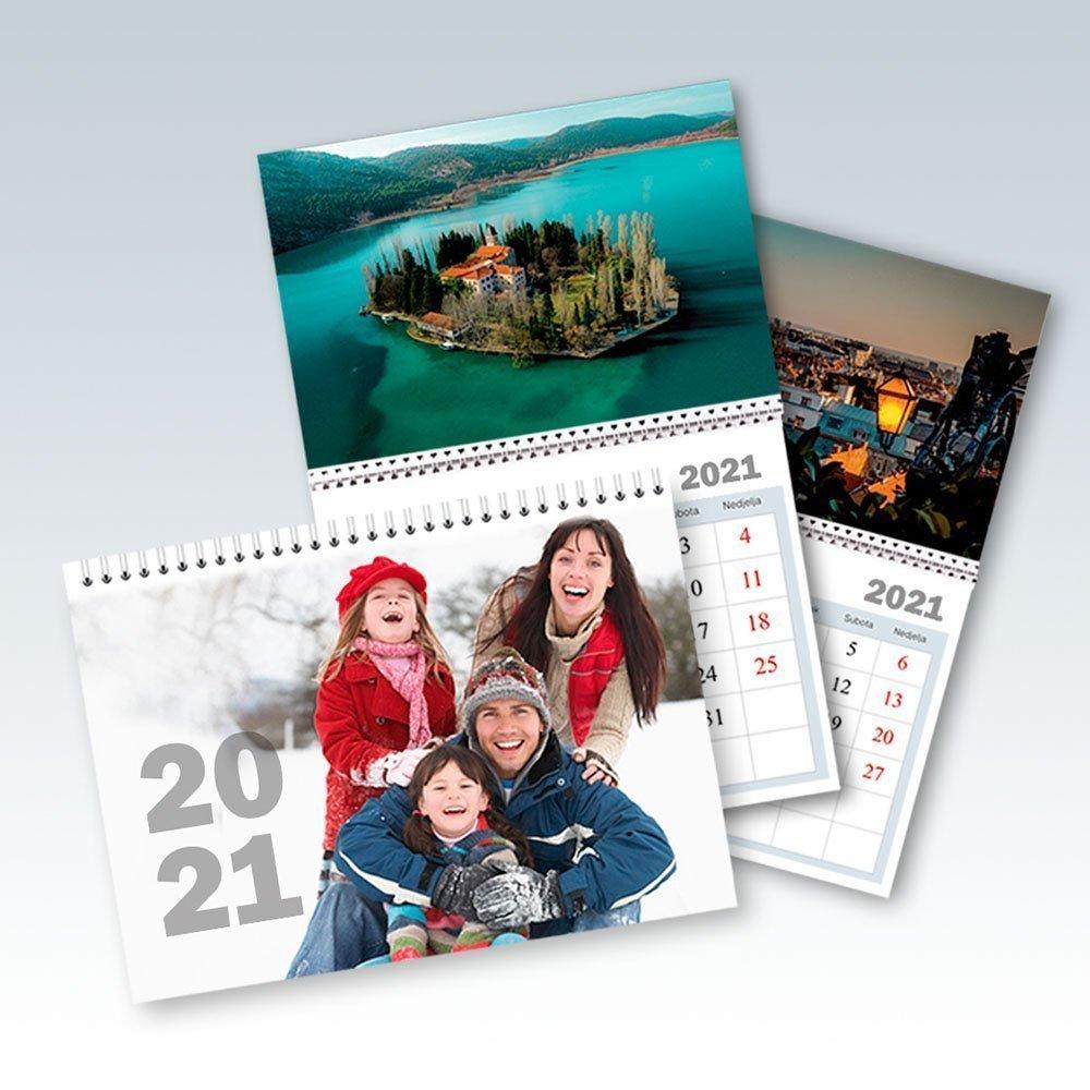 20_k_102_kalendar_preklopni