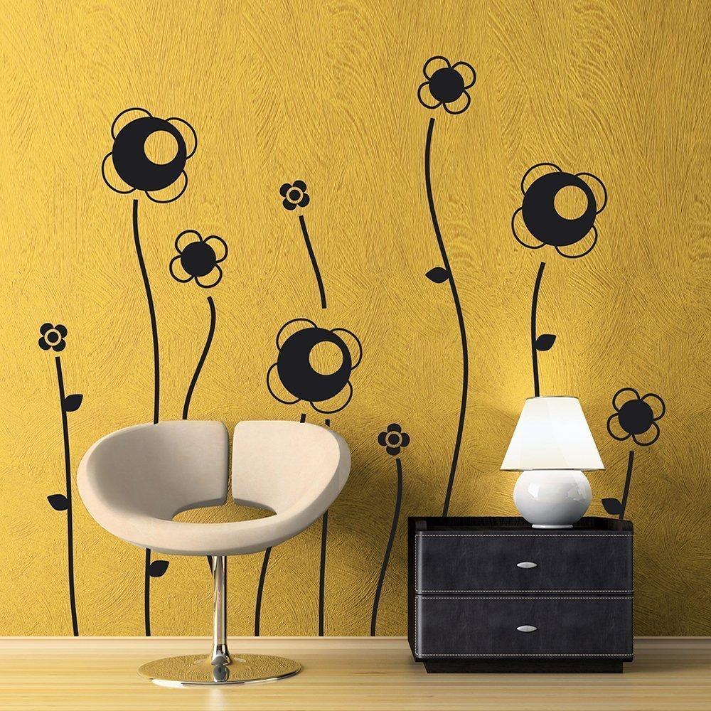 21_t_507_cvijet2okerulza4462528_l