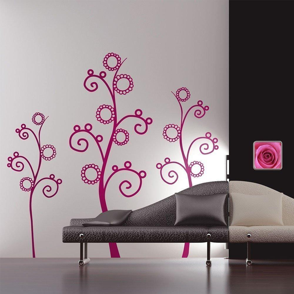 21_t_524_int pink tatoiruzice5594400_xl