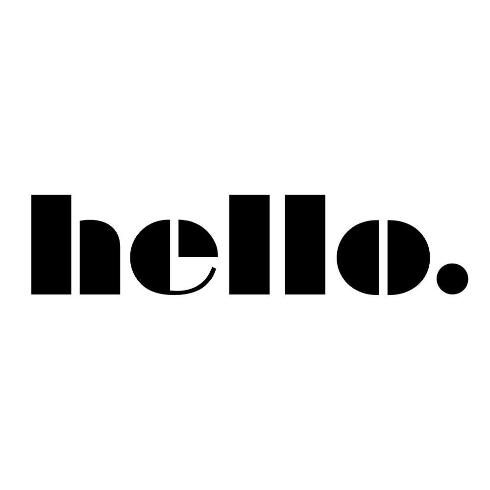 21_t_593_hello