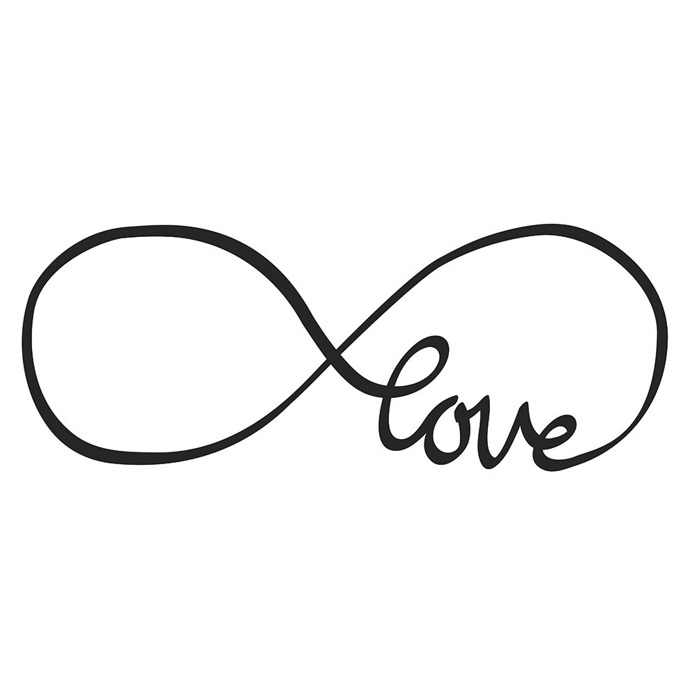21_t_594_love