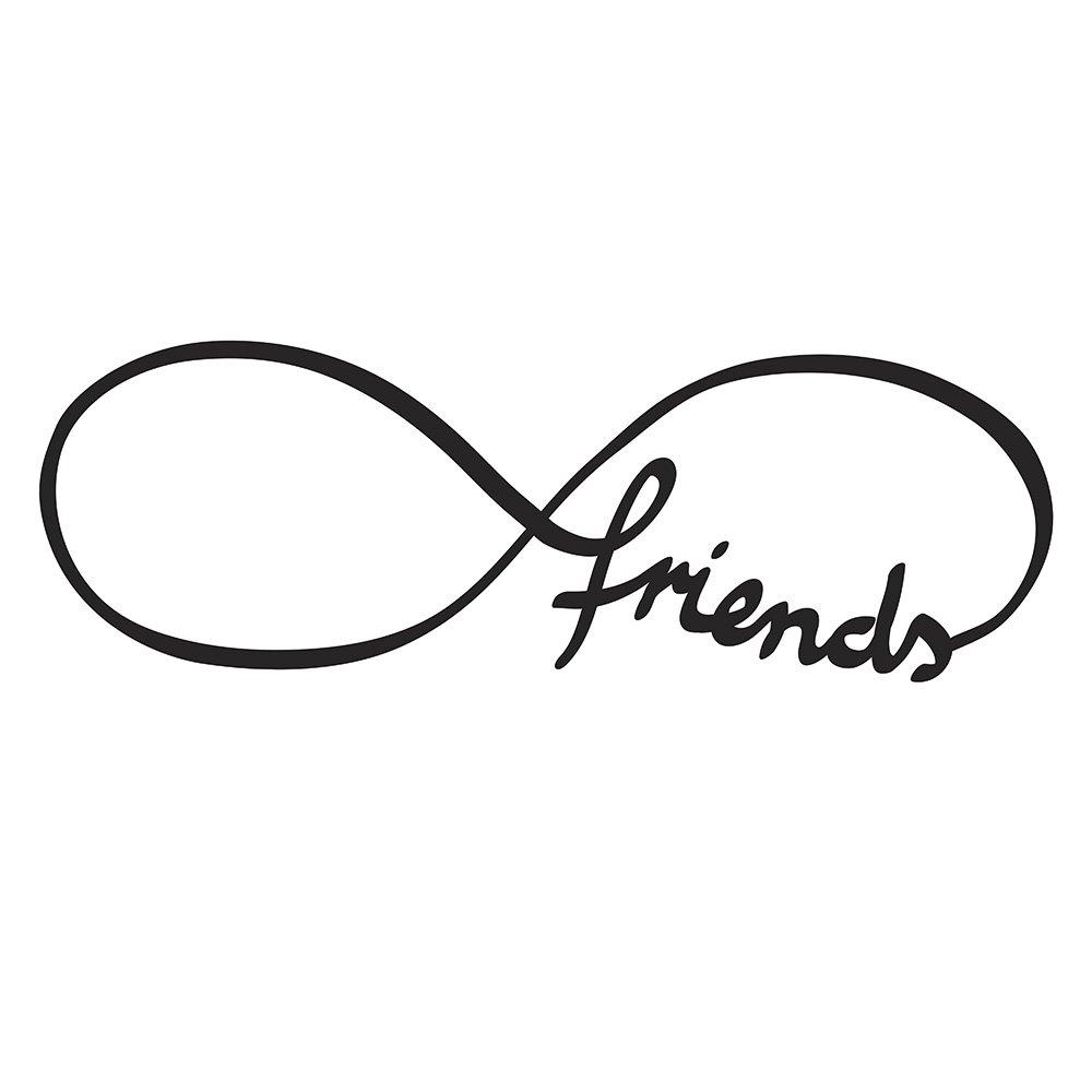 21_t_595_friends