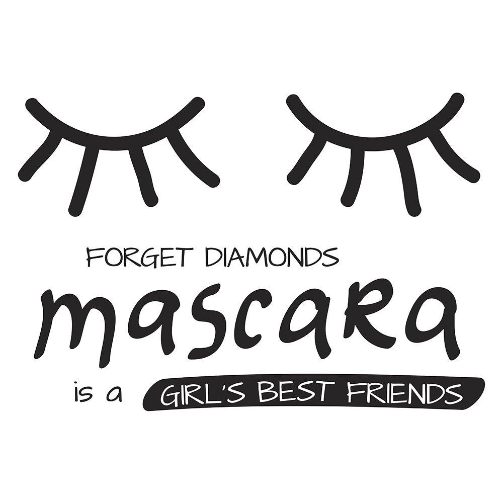 21_t_598_mascara