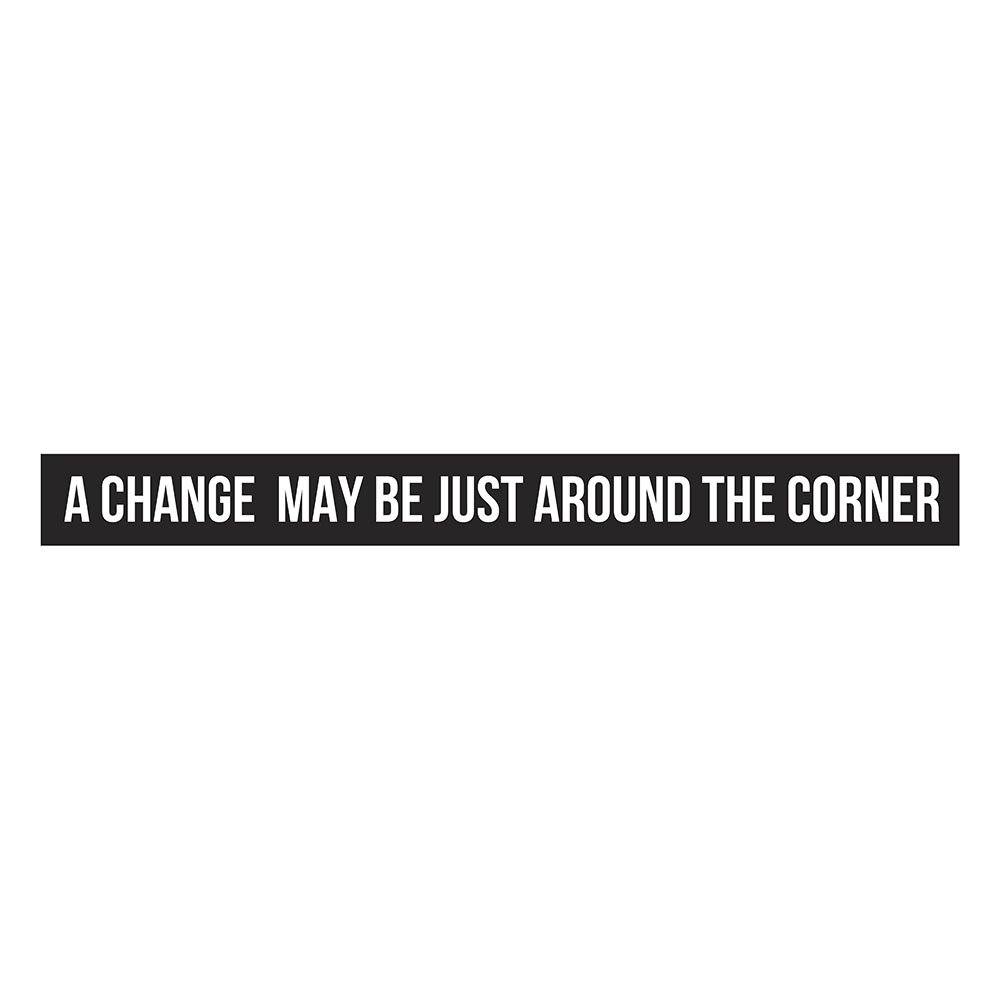 21_t_608_change
