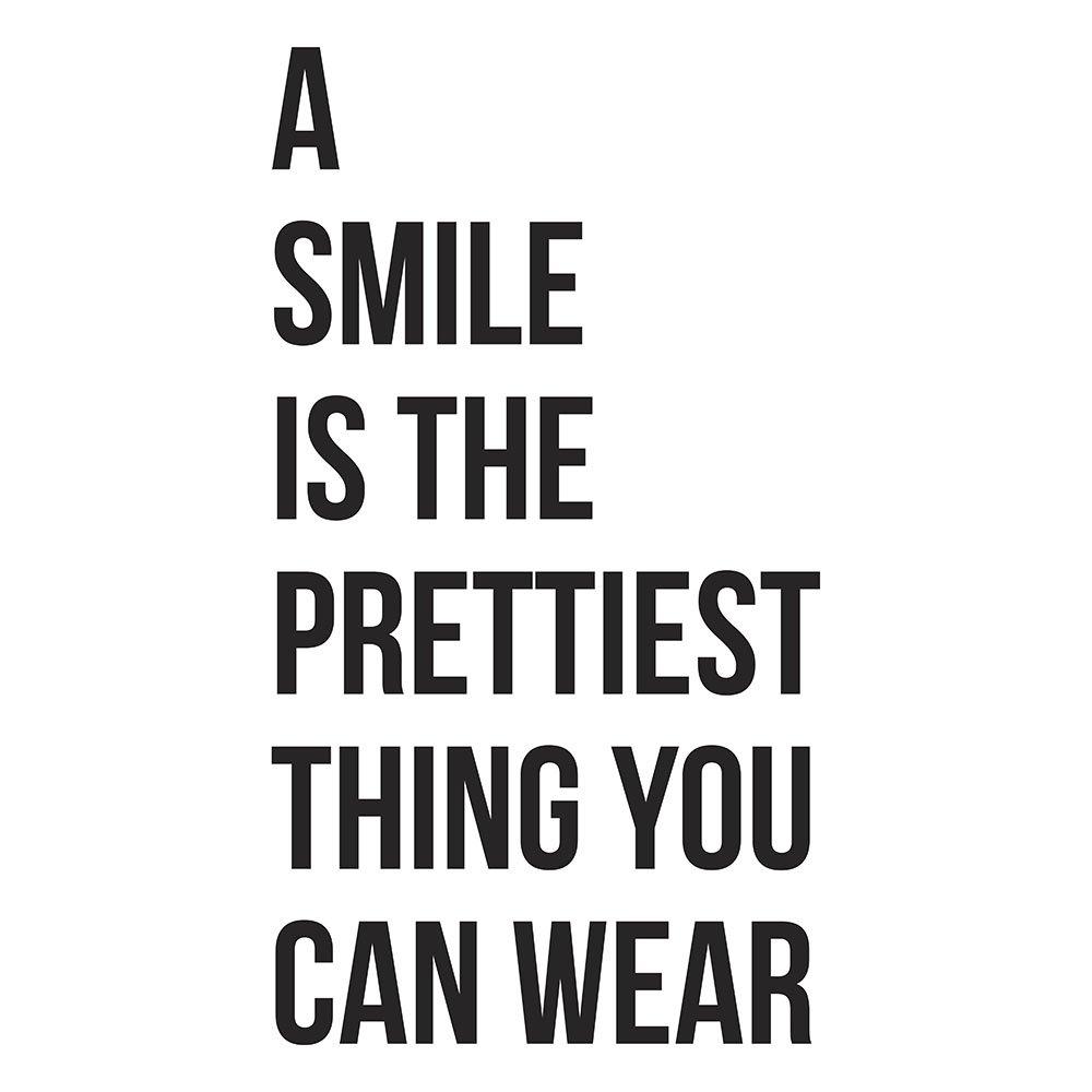 21_t_609_smile